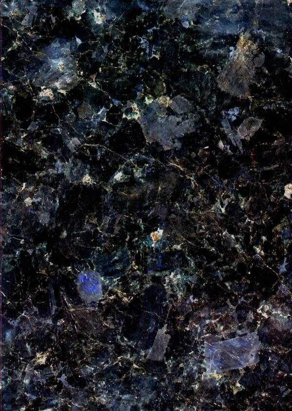 камень лабрадорит оптом
